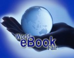 world-ebook-fair-logo.jpg
